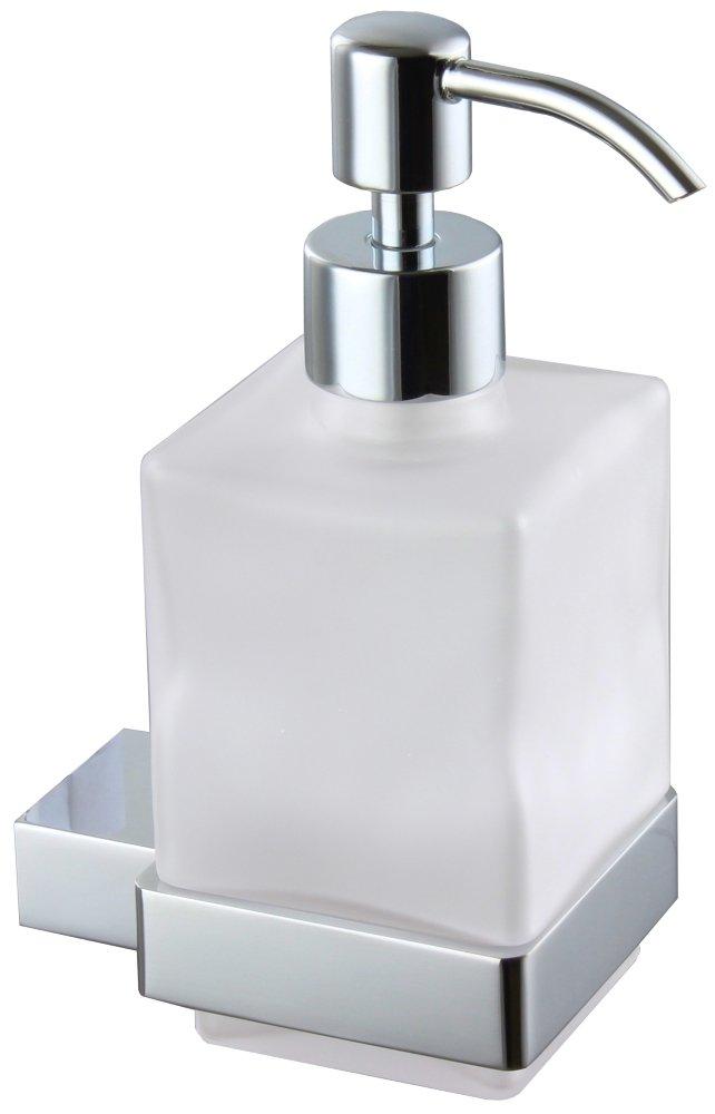 Дозатор для мила IMPRESE BITOV 170300 -  135be18ac3858