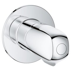 Вентиль Grohe Grohtherm 1000 19981000
