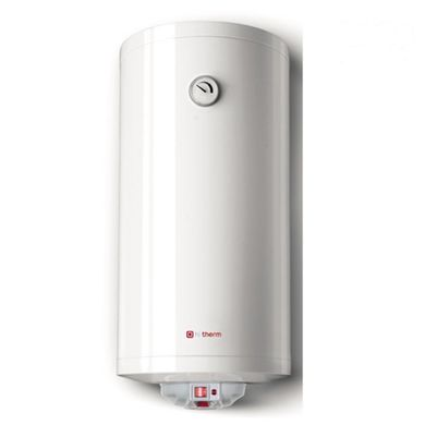 Бойлер HI-THERM Eco Life VBO 50