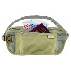 Сумка на пояс Highlander Double Pocket Money Belt (924206)