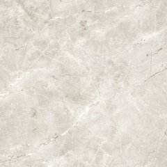 Плитка для підлоги Almera Ceramica GF66BJ03HM SENSATION LIGHT GREY 60x60