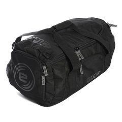 Сумка дорожня Epic Explorer Gearbag 50 Black (925637)