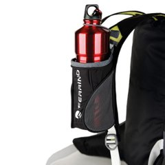 Підсумок Ferrino X-Track Bottle Holder Black (924874)